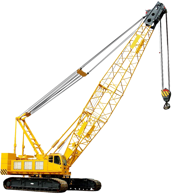 crane-full-right